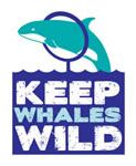 Keep it wild logo